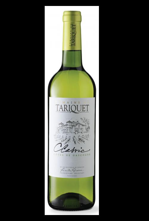 Domaine du TariquetClassic