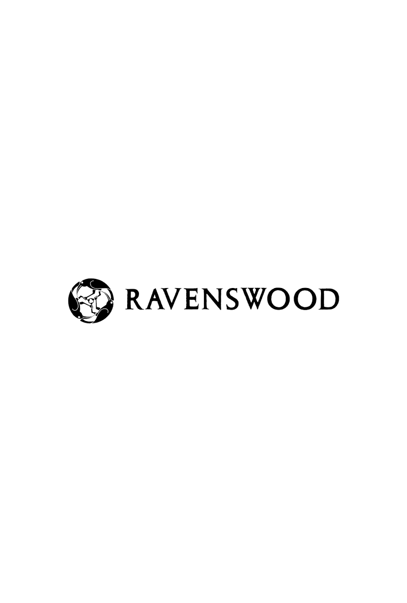 Ravenswood - Besieged Sonoma County