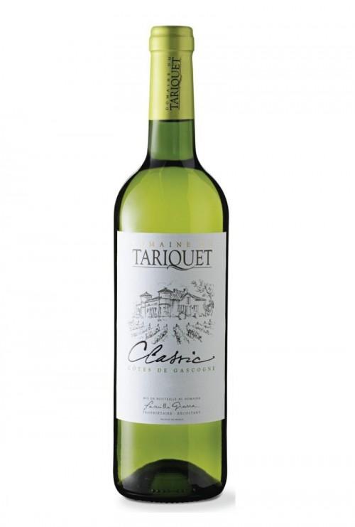 Domaine du Tariquet Classic
