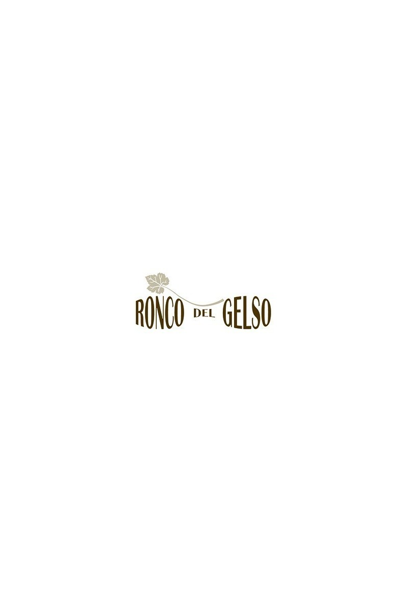Azienda Agricola Ronco del Gelso - Pinot Bianco