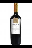 Balbo Oak - Malbec