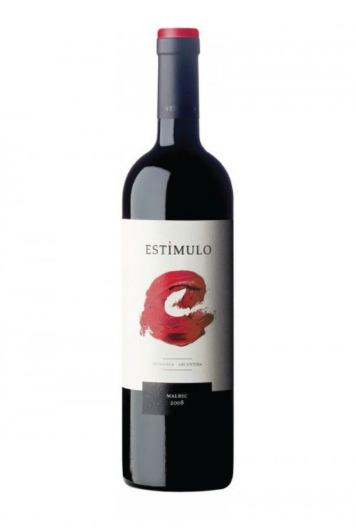 Bodegas Antigal - Estimulo
