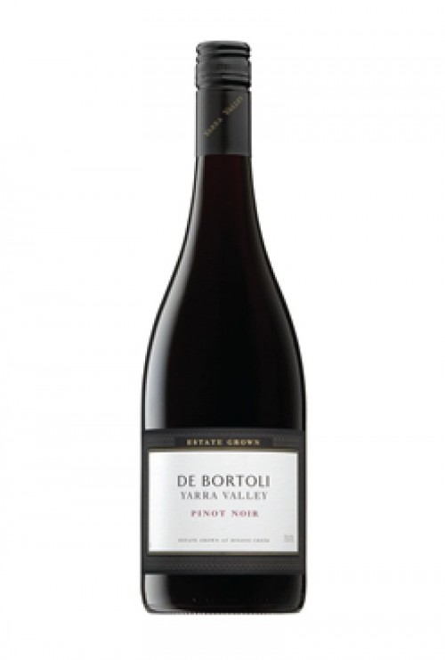 Deen De Bortoli - Estate Grown Yarra Valley Pinot Noir