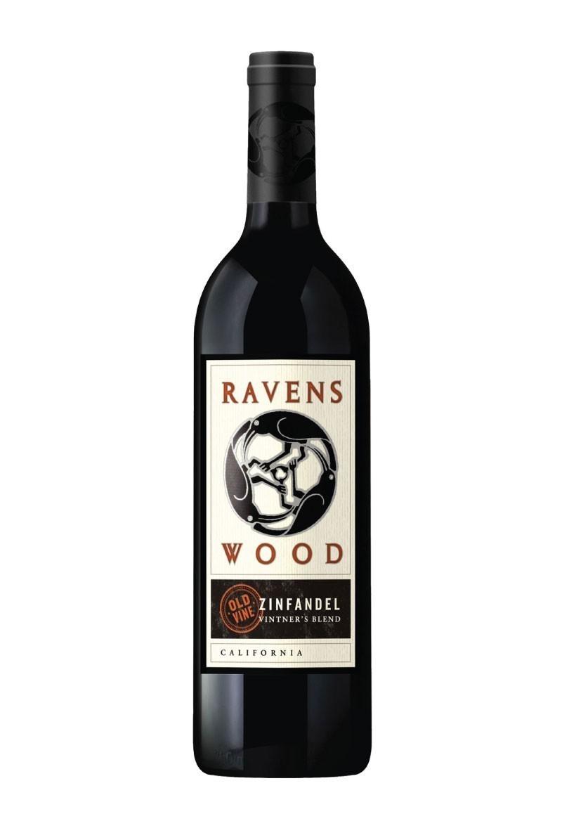 Ravenswood - Vintners Blend Zinfandel