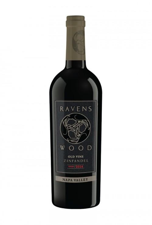 Ravenswood - Old Vine Zinfandel Napa Valley