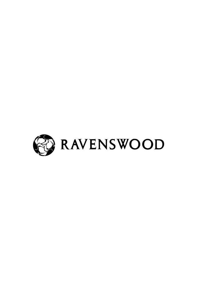 Ravenswood - Old Hill Zinfandel Sonoma Valley