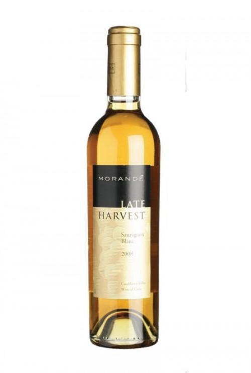 Vina Morandé - Late Harvest