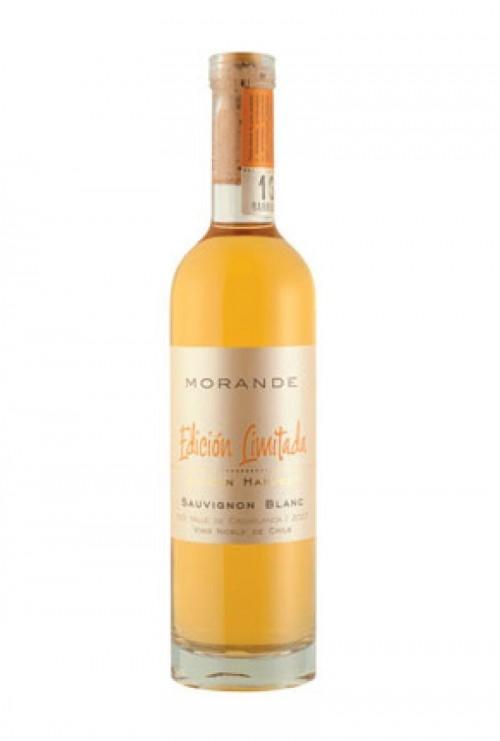 Vina Morandé - Edicion Limitada Golden Harvest
