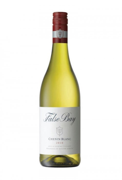 False Bay - Chenin Blanc