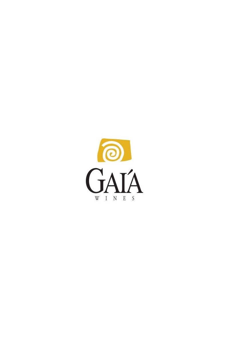 Gaia - Agiorgitiko