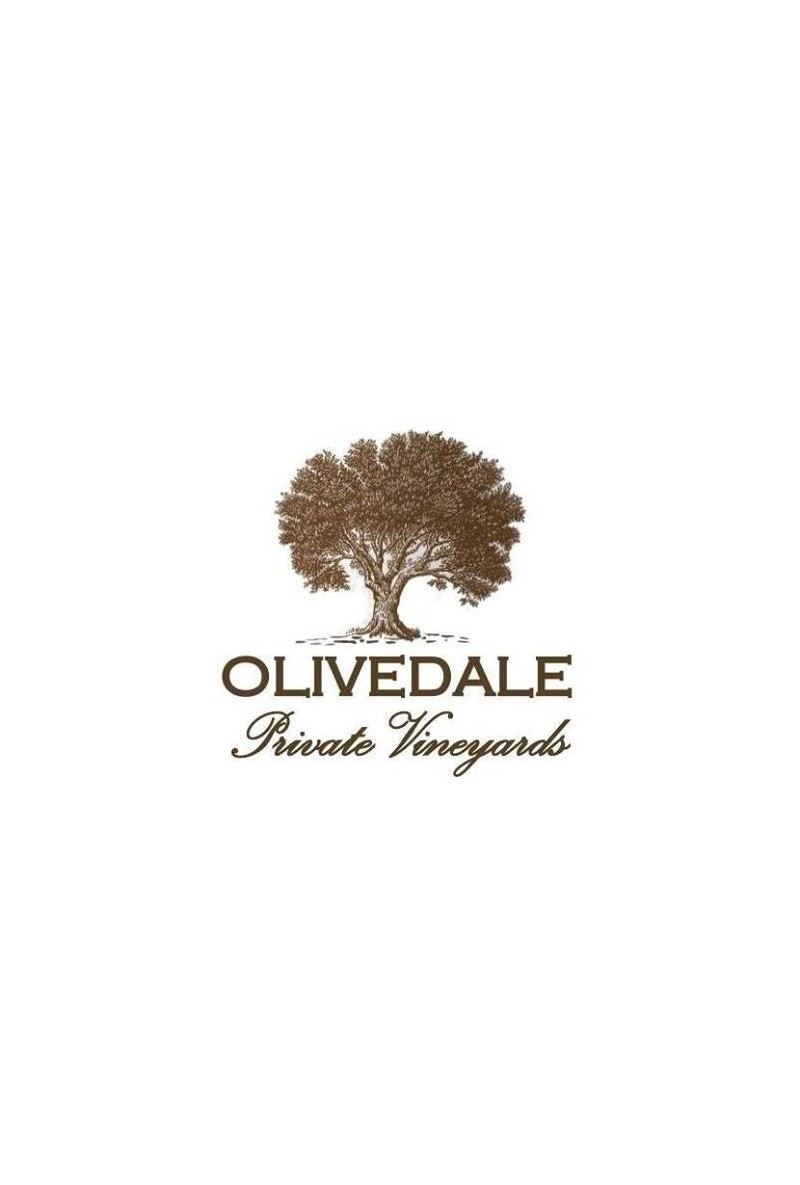 Olivedale - Mystique Mountain