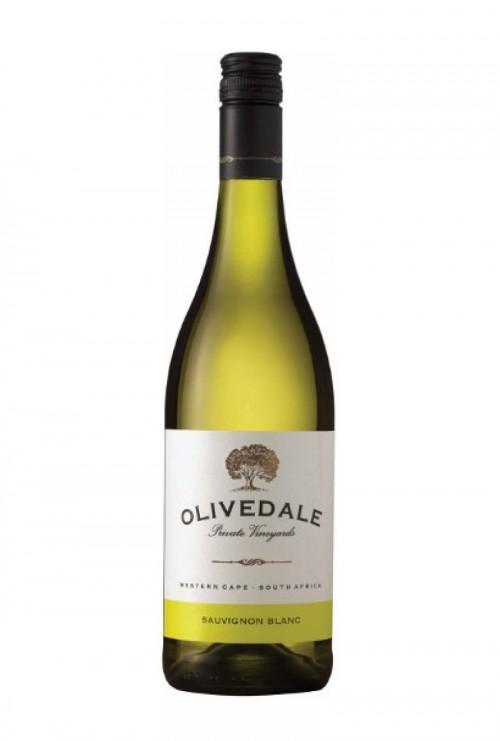 Olivedale - Sauvignon Blanc