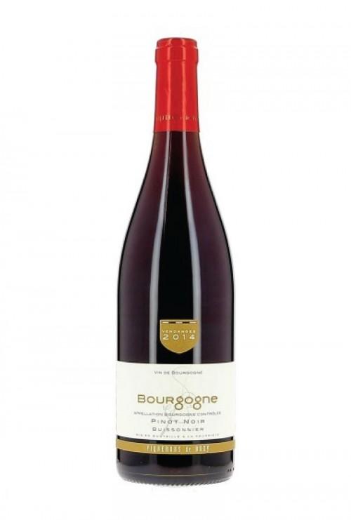 Domaine Buissonnier - Bourgogne