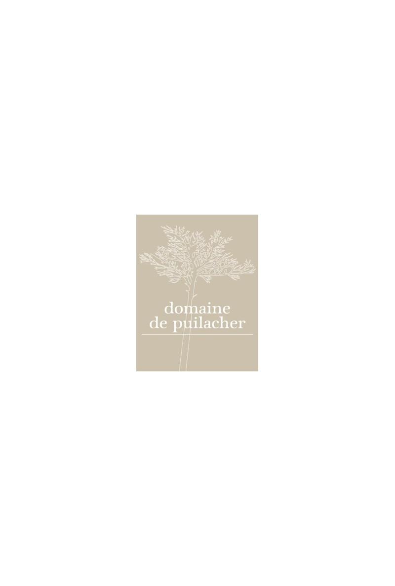 Domaine de Puilacher - Prologue Rosé