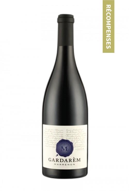 Vignobles Marrenon - Gardarèm