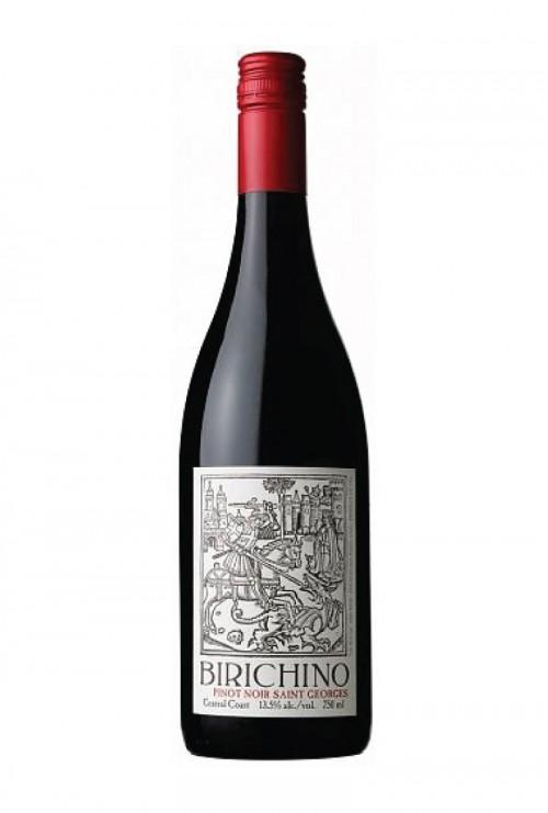 Birichino - Saint-Georges Pinot Noir