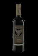 Ravenswood - Old Vine Zinfandel Lodi