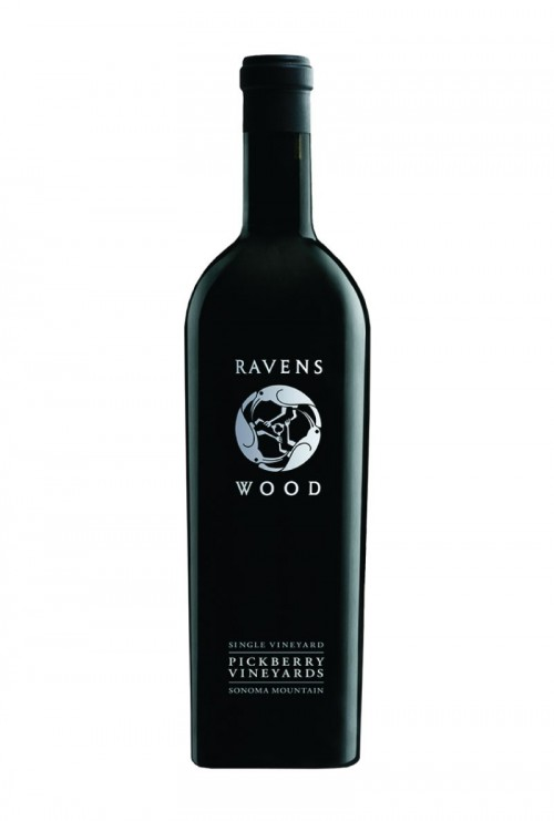 Ravenswood - Pickberry Red Wine Sonoma Mountain