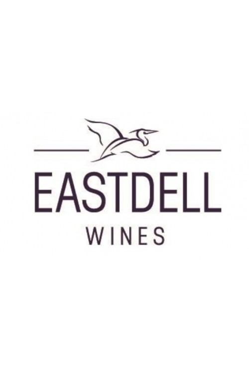 EastDell - Gamay Noir