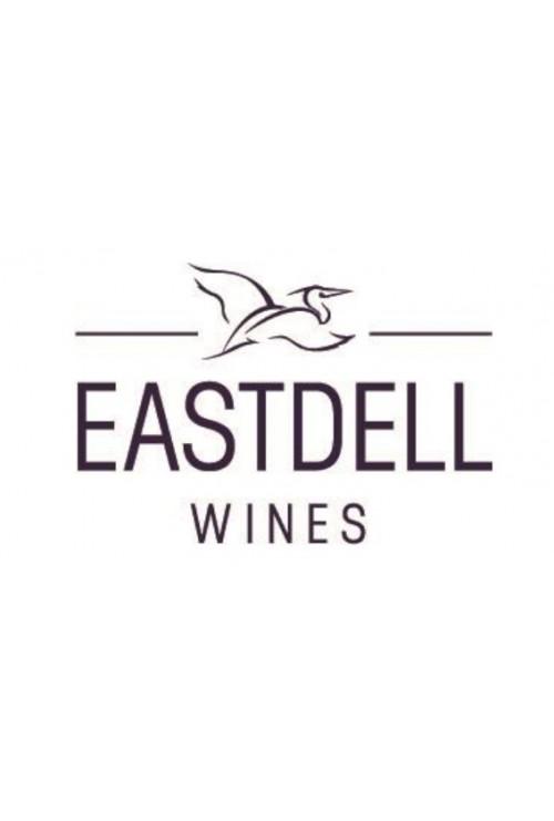 EastDell - Black Cab
