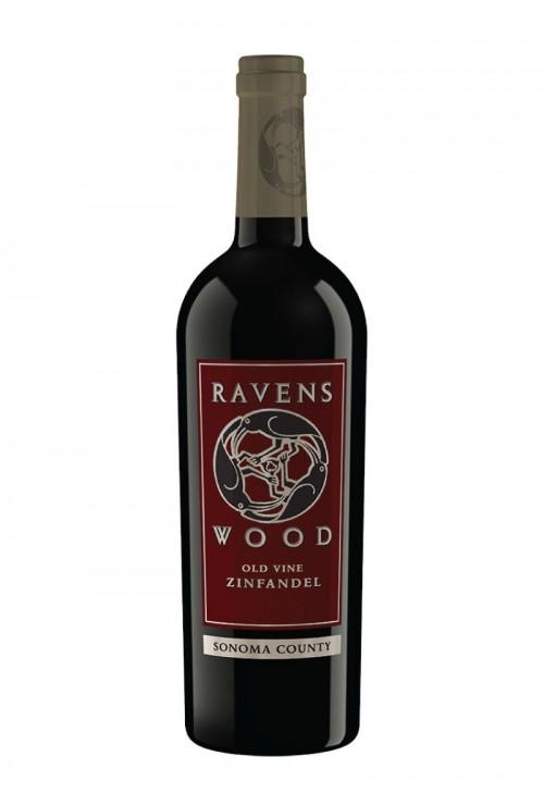 Ravenswood - Old Vine Zinfandel Zinfandel Sonoma County