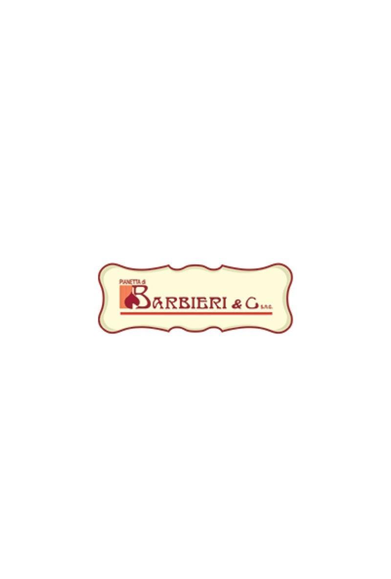Barbieri - Salsa di Mele Cotogne latta 3.9kg