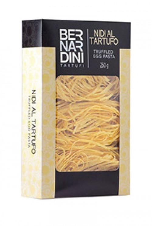 Bernardini - Tagliolini ai Tartufo Estivo 250gr