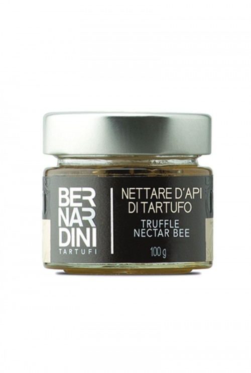 Bernardini - Nettare d'Api al Tartufo Estivo 100gr