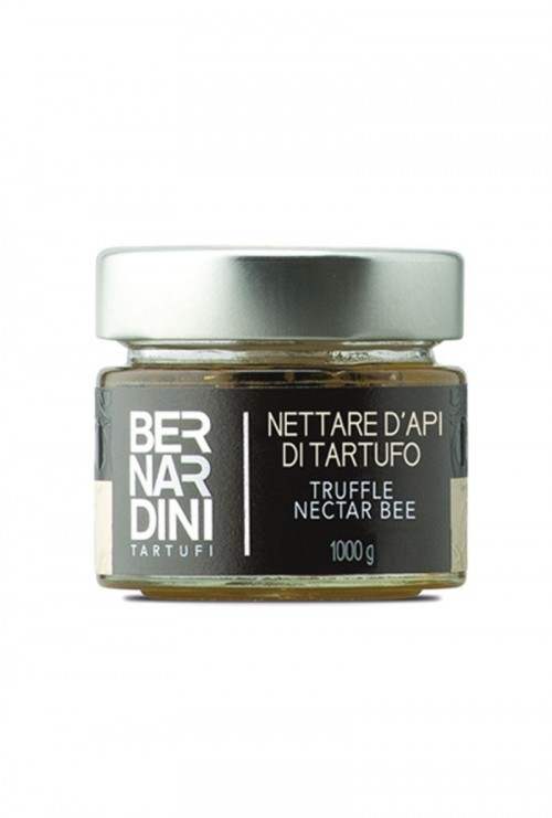 Bernardini - Nettare d'Api al Tartufo Estivo 1kg