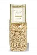 I Sapori dell' Arca - La Bella Angiolina - Trofie 500 gr