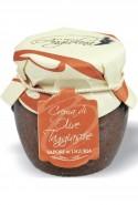 I Sapori dell' Arca - La Bella Angiolina - Crema di Olive Taggiasche 180gr
