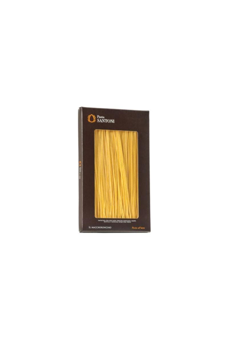 Pasta Santoni - Il Maccheroncino - 250gr