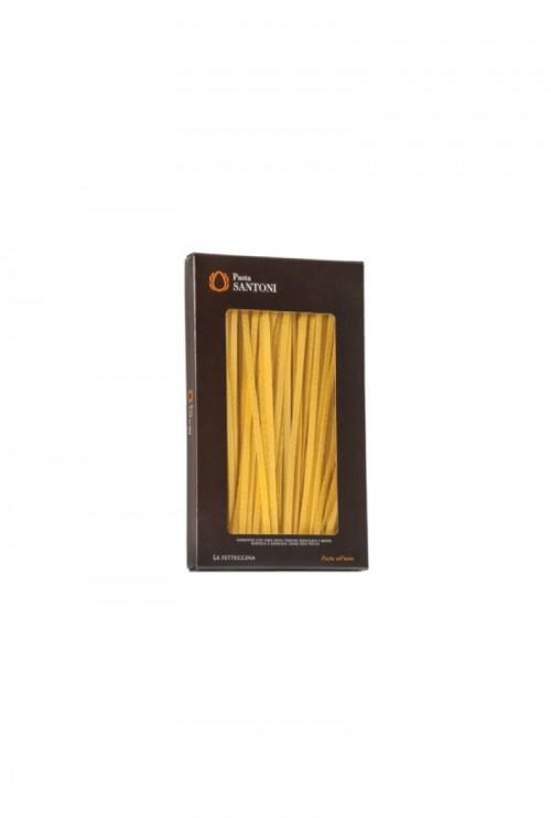 Pasta Santoni - La Fettuccina - 250gr