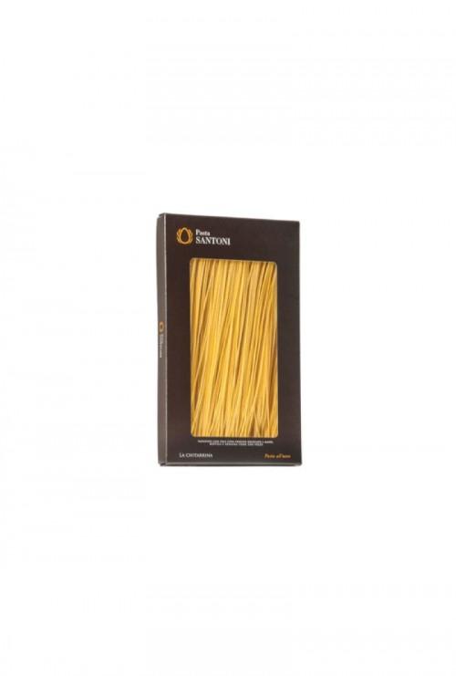 Pasta Santoni - La Chitarrina - 250gr