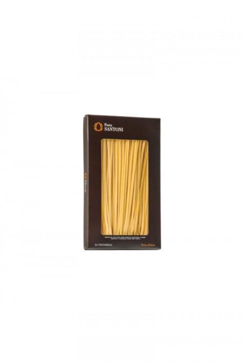 Pasta Santoni - La Tostarella - 250gr
