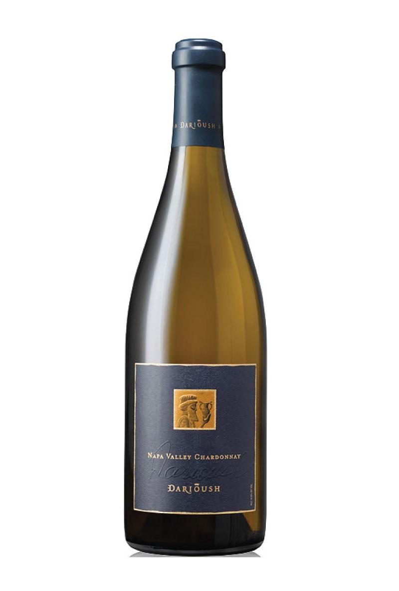 Darioush Vineyards - Signature Chardonnay