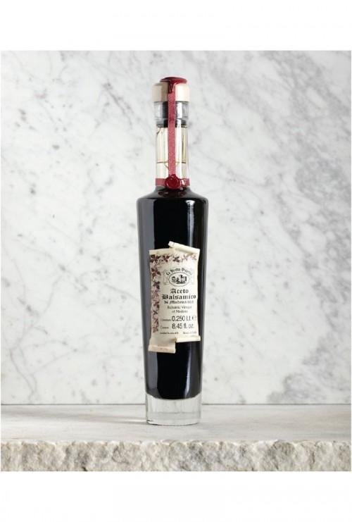 La Vecchia Dispensa - Tradizionale D.O.P. - Minimo 12 Anni - Aceto Balsamico Densità 1.32 100 ml