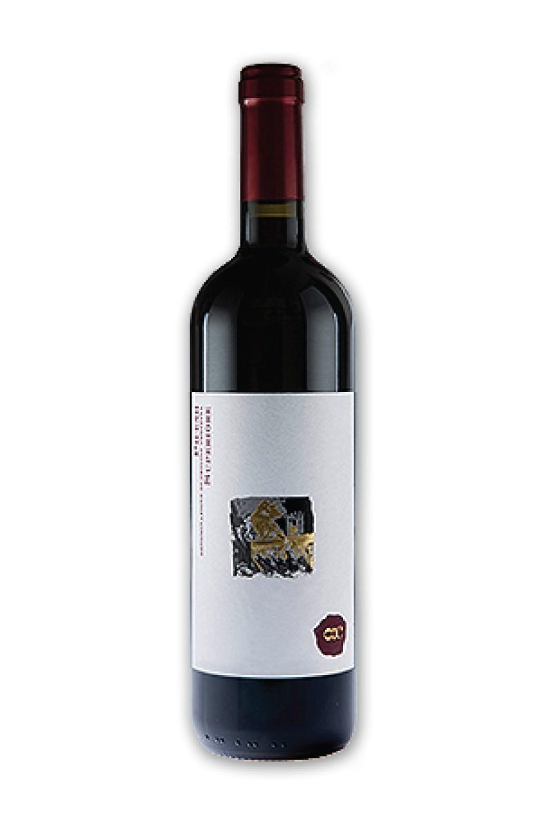 Cantina Offida - Rosso Piceno Superiore 2015