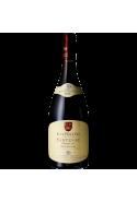 Domaine Roux - Santenay 1er Cru
