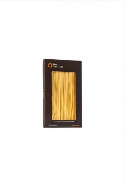 Pasta Santoni - Il Tagliolino - 250gr