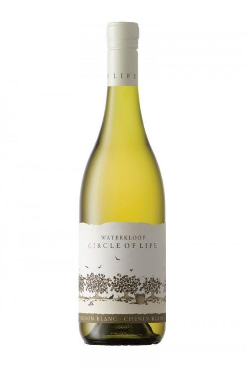 Waterkloof Wines - Circle of Life White