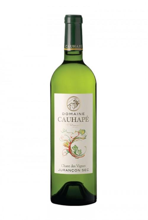 Domaine Cauhapé - Chant des Vignes