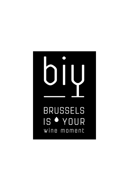 Brussels Is Yours - Your Way ! Your Wine ! Event - 04 october 2018
