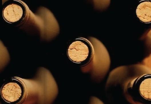 Les musts de Wine Moment