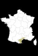Pays d'Oc