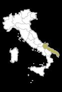Puglia IGP
