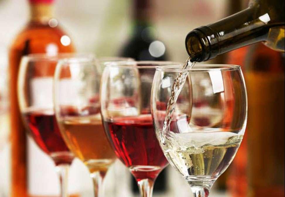 wijnenvandewereld